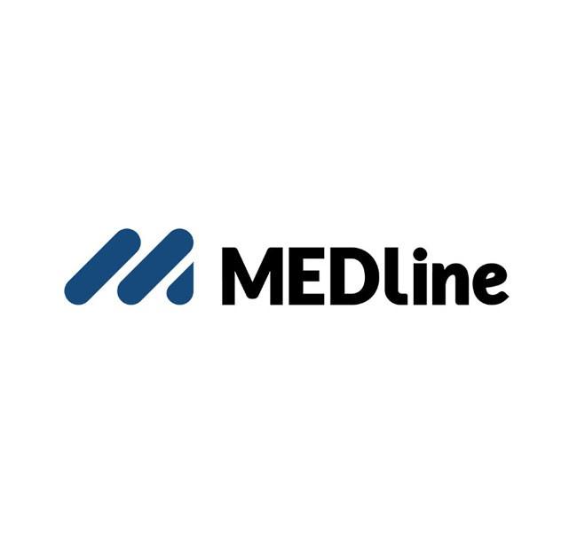 O MEDline