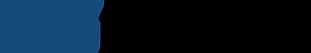 Logo - Manekiny szkoleniowe